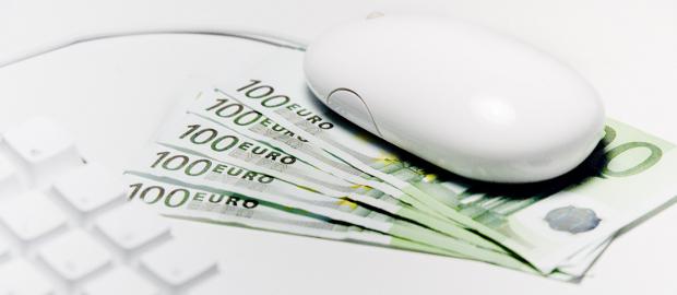 Ce alegeti,o afacere online sau offline?
