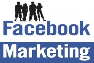 Facebook Marketing cu DB Poster
