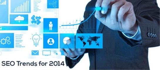 Strategii de optimizare SEO pentru anul 2014
