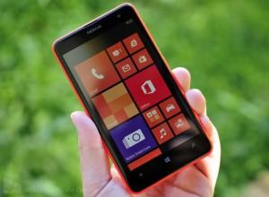 Ce trebuie sa stii despre performantele smartphone-ului Nokia Lumia 625