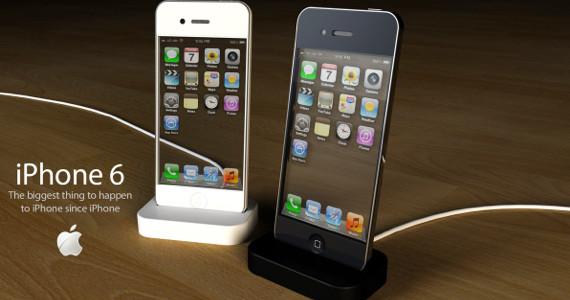 Cu ce ne va surprinde viitorul iPhone?