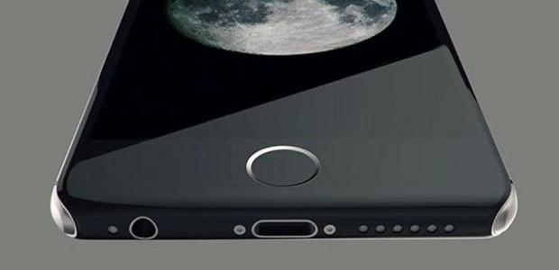 Cand va avea loc lansarea ultimului model de iPhone?