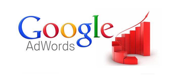 De ce sa utilizam Google AdWords?