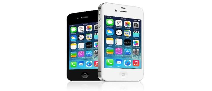 Despre-iPhone-4S-aparitie-si-capabilitati