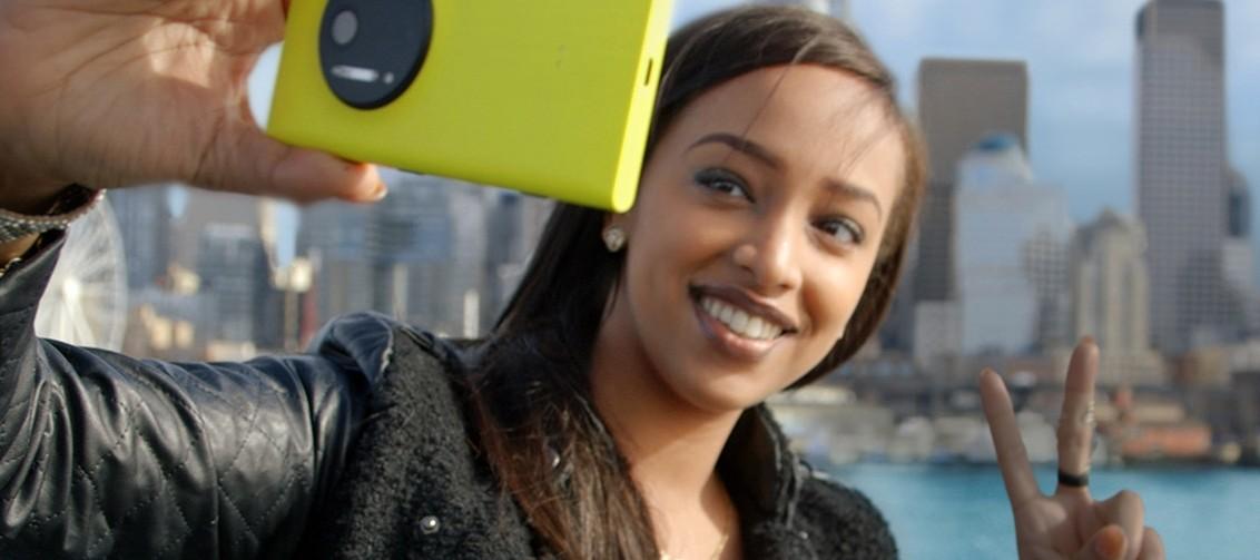 Microsoft McLaren Phone – motivul pentru care au disparut smartphone-urile cu Windows