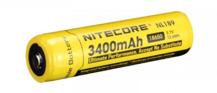 Ce sunt bateriile?