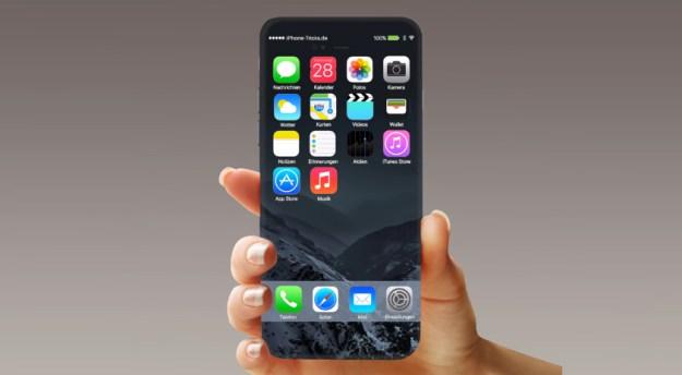 aplicatii pe care le puteti incerca pe un iPhone 7