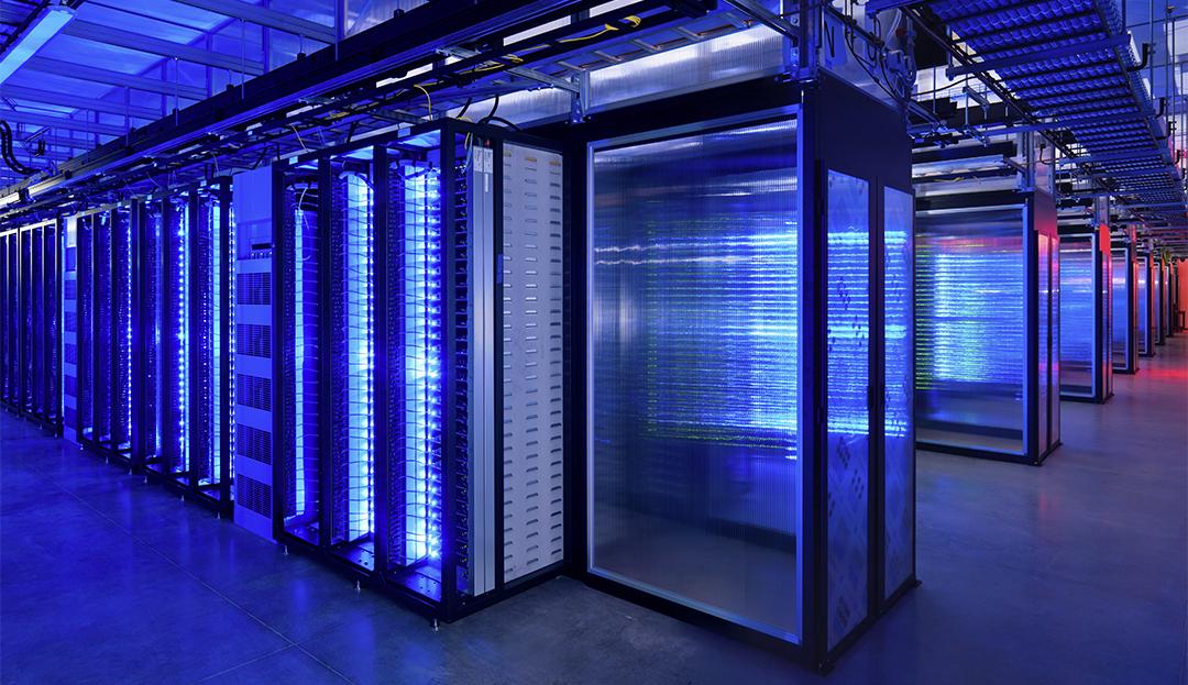 Sfaturi pentru alegerea hostingului