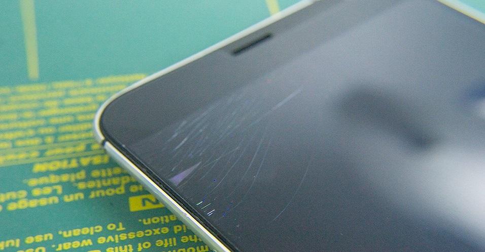 Cum sa depanam ecranul negru de pe smartphone ?