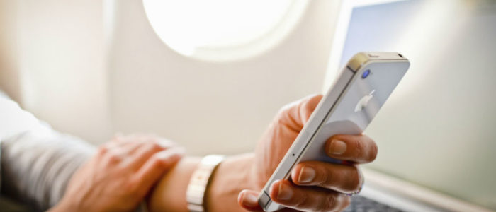 De ce se descarca rapid iPhone-ul?