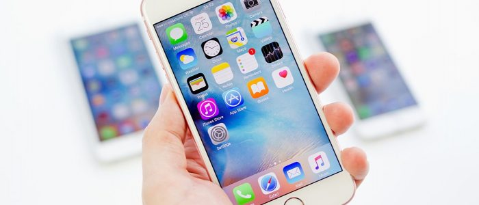 Ce nu acopera garantia Apple?