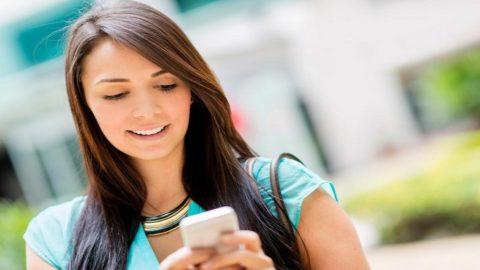 Cele mai cautate accesorii pentru un smartphone