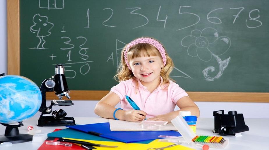 Cum alegi scoala pentru copiii tai?