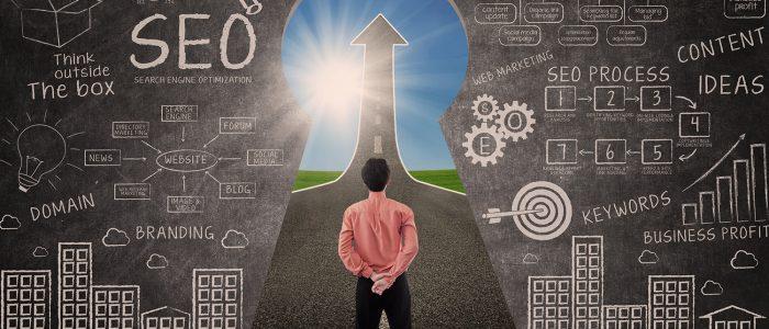 Ce strategii SEO cresc vizibilitatea?