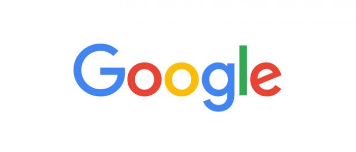 Treziti-va, experti SEO! Un Google nou nout este aici!