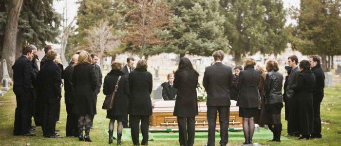 Cum se face repatrierea decedatilor din Marea Britanie?
