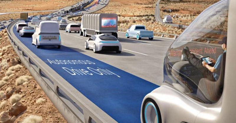 autovehicule-autonome-si-conectate