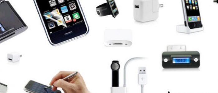 De unde se pot cumpara accesorii telefoane?