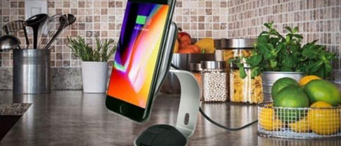 Accesorii utile pentru un dispozitiv iPhone