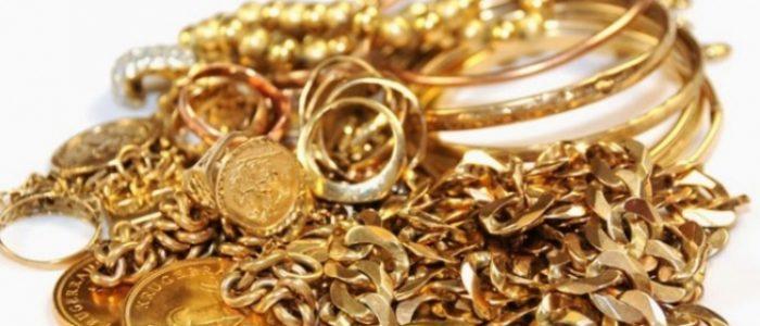 Despre aur si bijuterii in opinia filosofilor