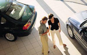 Ce documente sunt necesare in cazul unui leasing auto