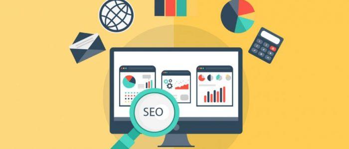 Cum clasifica motorul de cautare site-urile?