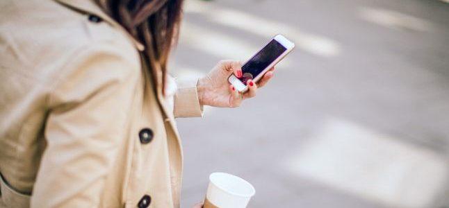 Sfaturi pentru folosirea teleofonului mobil