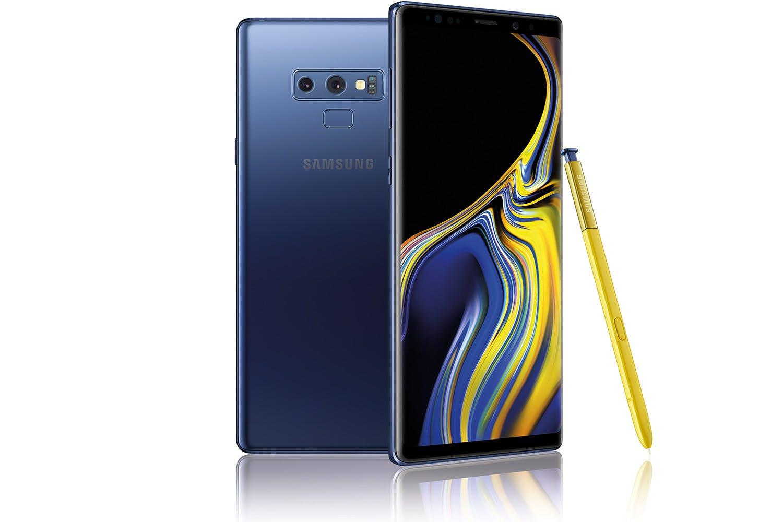 Top 3 cele mai bune telefoane de la Samsung