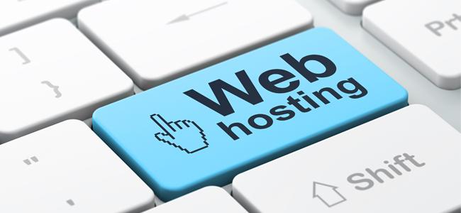 Ce este gazduirea web?